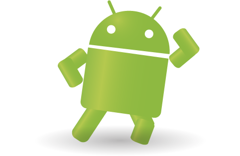 AndroidGreenGuy_Icon