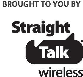 StraightTalkLogo
